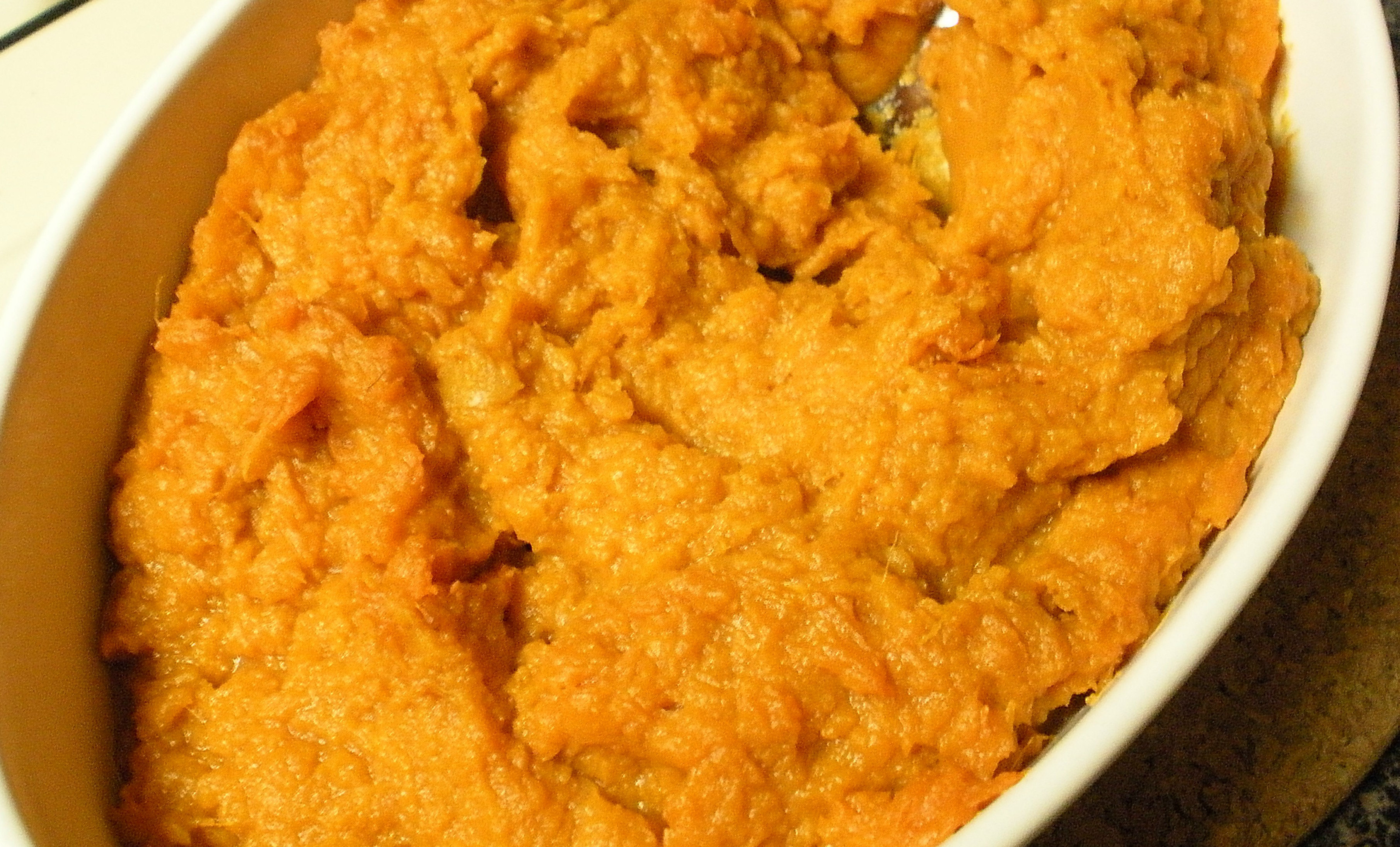 mashed-sweet-potatoes-The Duo Dishes