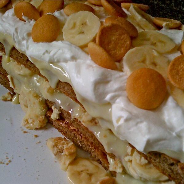 banana-pudding-cake1
