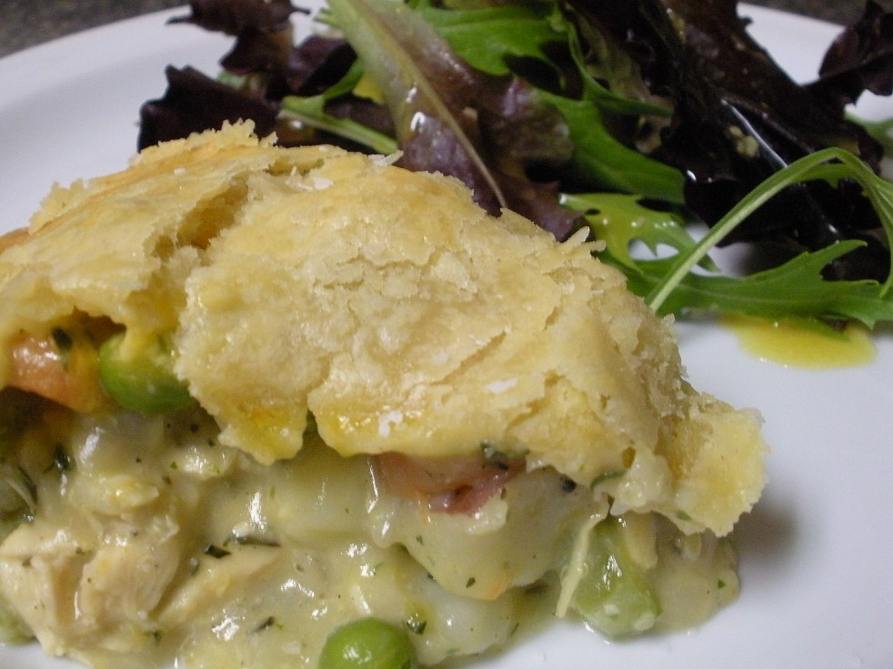 chicken-pot-pie-2-the duo dishes