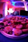 2603053419_aa1a816f7d-Gourmet5